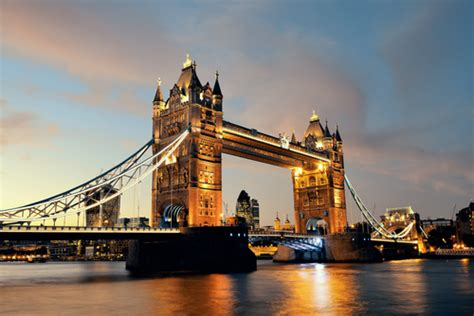 thames river history facts everything you ever wanted to know about the river thames
