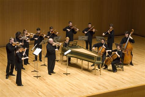 sounds the slovak chamber orchestra will tour
