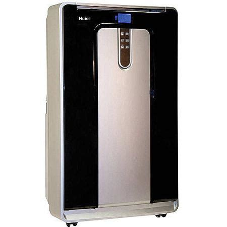 Room Portable Air Conditioner by Buy Haier Hpn14xcm 14 000 Btu Room Portable Air