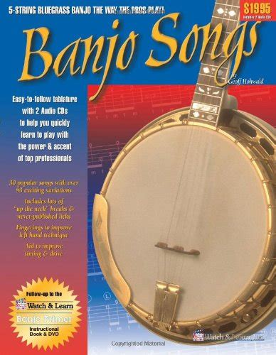 Mba Associates San Ramon Ca Tracor Today by Banjo Songs Book With 2 Audio Cds Guitar Confidence