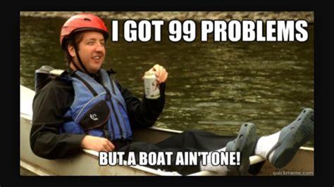 boat meme boat meme thread teamtalk