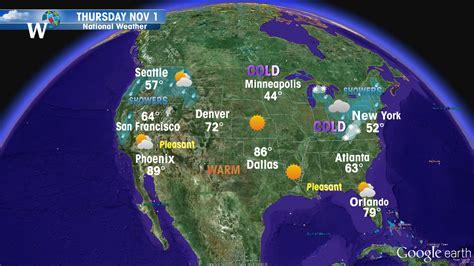 national weather radar map usa map windows of the world