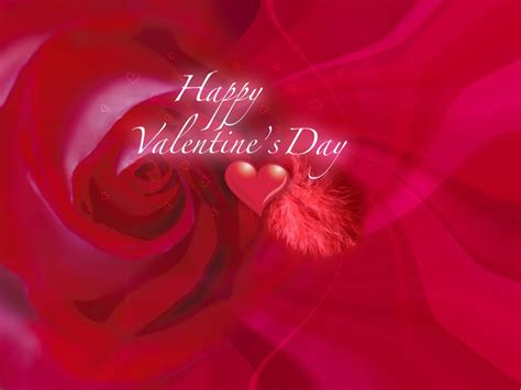 happy valentines day january 2011 2017 card free happy s