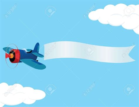aereo clipart clipart aereo 28 images aereo taking clip scaricare
