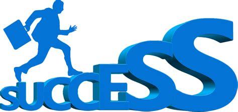 clipart photo free successes cliparts free clip free clip