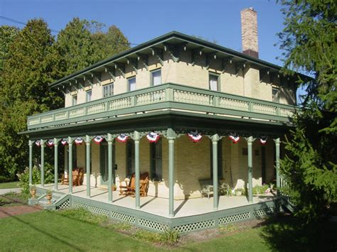 wi historic homes for sale houses in