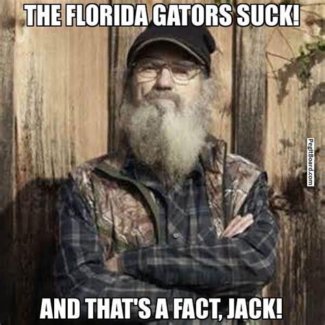 florida gator memes uf gators meme the florida gators and that s a