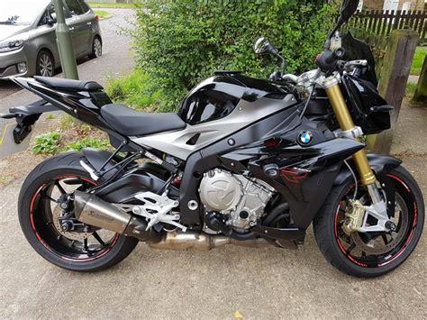 Motorrad Bmw S1000r by Felgenrandaufkleber Bmw S1000r Rot Motorrad Komplettset Ebay