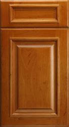 Kitchen Cabinet Door Replacements by Replacement Cabinet Doors Casual Cottage