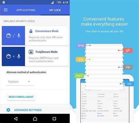 aplikasi membuat flyer di iphone aplikasi es file explorer untuk android wallpaper typo