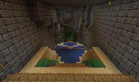 minecraft underground house designs minecraft underground base ideas minecraft seeds pc xbox pe ps4
