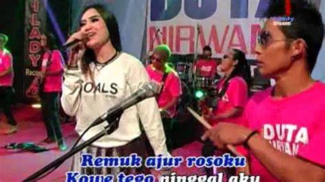 download mp3 free ditinggal rabi download lagu nella kharisma ditinggal rabi official video