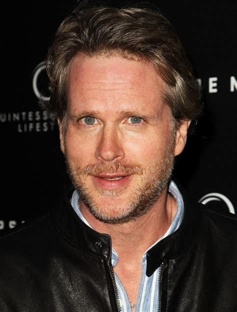card exles cary elwes picture 11 los angeles premiere