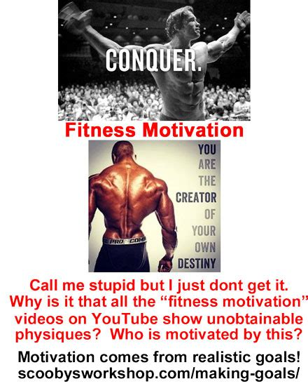 fitness motivation scooby s home workouts