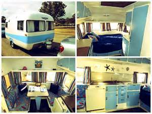 Diy Small Kitchen Makeover - gallery top 10 vintage caravans