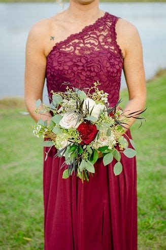 wine colored 25 best ideas about wine bridesmaid dresses on