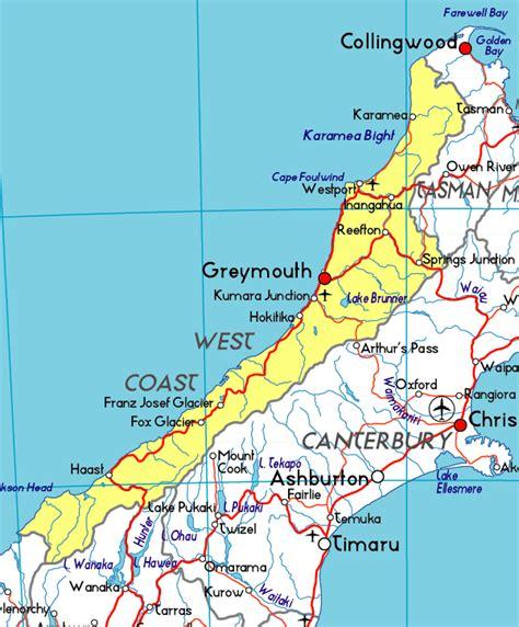 map of west coast west coast related keywords west coast keywords keywordsking
