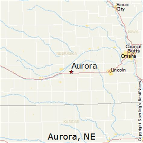 houses for sale in aurora ne best places to live in aurora nebraska