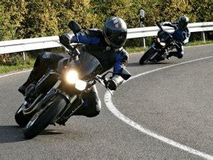 Versicherung F R Motorradfahrer by Versicherungen F 252 Rs Motorrad Bikerlinks De