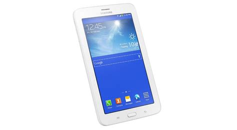 Galaxy Tab 3 Neo samsung galaxy tab 3 neo starts selling in india for rs 16 750 275 197