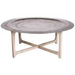 Coffee Table Foosball Images. Ebay Coffee Tables For Sale Images Kagan Table . Coffee Table