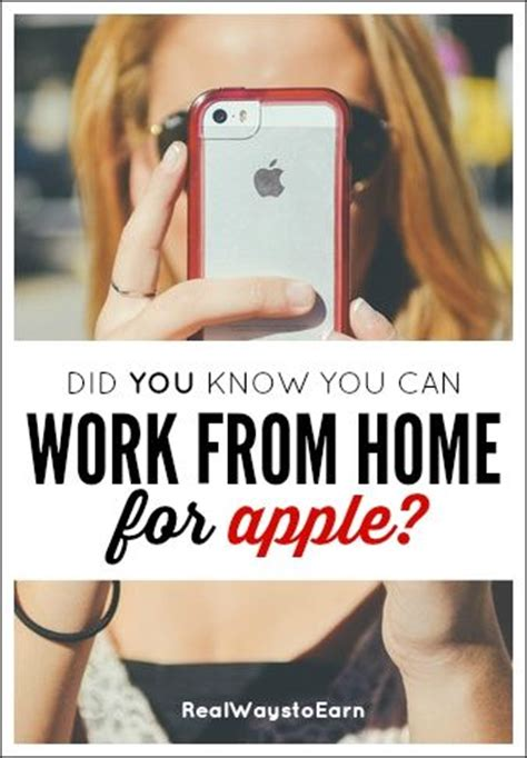 Work Online From Home For Apple - apple work at home 28 images how to make your home office feel more like a home