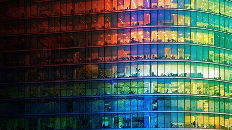 microsoft building 4 microsoft building 4 28 images 100 microsoft building 4 modern futuristic 100 microsoft