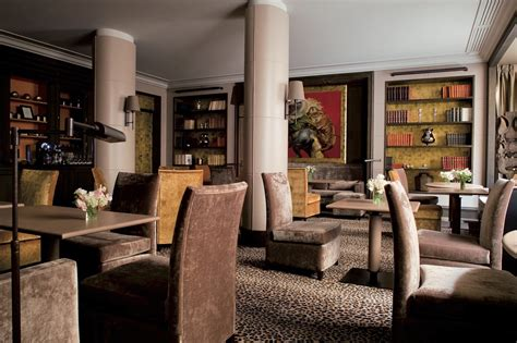 design hotel definition 9 characteristics of boutique hotels