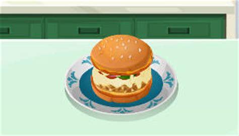 jeux de cuisine papa louis pizza cours de burgers de jeu de cuisine jeux 2 cuisine