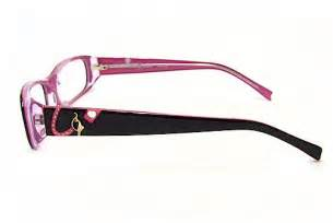 Eyeglasses Baby Pink baby 228 eyeglasses pink dpnk optical frame