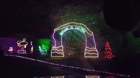 best christmas lights in louisville ky 2016christmas
