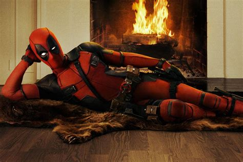 deadpool the new posts 1 most popular lists 10 stocks to buy now