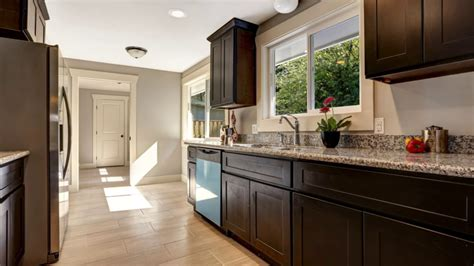Procraft Cabinetry Deerfield