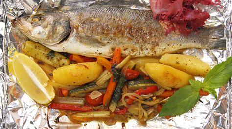 ricette per cucinare il branzino idee branzino ricette gustose per natale