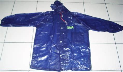 Jas Hujan Gma Press jual jas hujan gma md c collection