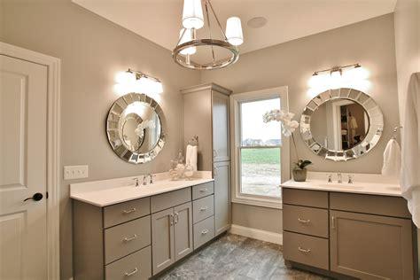 bathroom remodel quad cities 23 innovative bathroom vanities quad cities eyagci com