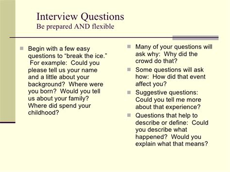 interview with the founder of ask com formerly ask jeeves oral history training for the classroom