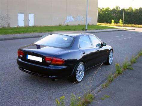 Mazda 6 Auto Versicherung by Auto Mazda Xedos 6 V6 Versicherung Mariusz