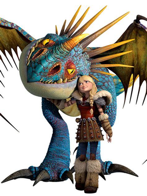 figurine stormfly   train  dragon   funko pop