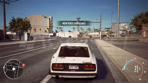 bagas31 need for speed rivals need for speed payback screenshot 2018 03 11 19 33 44 13