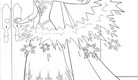 printable illinois w 4 form get this free printable queen elsa coloring pages disney