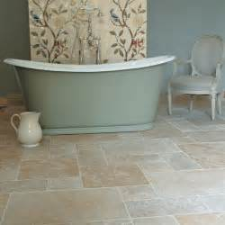 tile floors vs linoleum the bathroom vanity shower