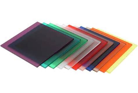Jual Resin Acrylic Thermoplastic products opticolor