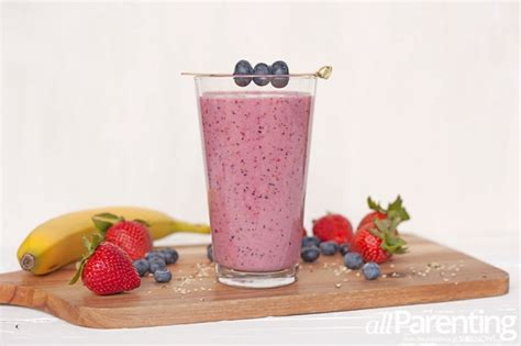 Detox Breakfast Shake by Healthy Breakfast Smoothies Dr Oz Lose Weight Tips