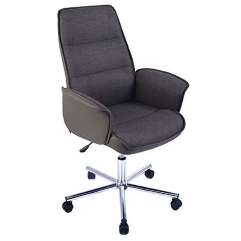 office accent chairs amazoncom