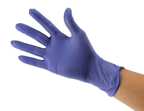 Nitrile Examination Gloves Sarung Tangan Nitrile 360medsupply nitrile powder free gloves nitrile examination gloves nitrile glove