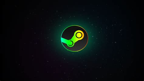 wallpaper background steam is steam getting a redesign gaming illuminaughty