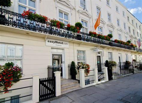 comfort inn westminster co partner hotels