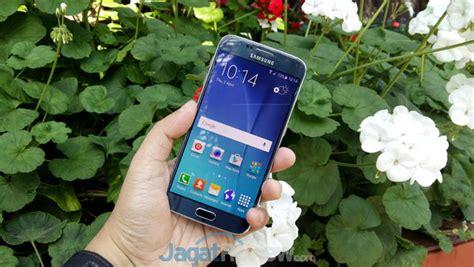 Samsung Galaxy Dua Kamera samsung galaxy s6 datang dengan dua sensor kamera berbeda