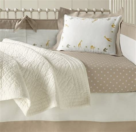 cream crib bedding 21 best images about cream white nursery bedding on